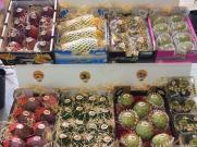 la-fruta-subtropical-de-los-cursos-en-fruit-attraction-la-mejor-cara-16-6