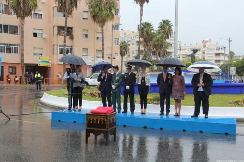 la-lluvia-presente-en-el-acto-homenaje-a-la-bandera-almunecar-16