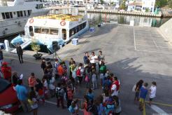 los-alumnos-conocieron-y-practicaron-los-nudos-marineros-mas-importantes-en-el-puerto-marina-este-16