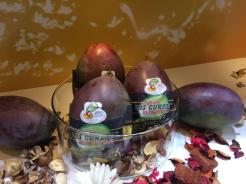 mangos-en-fruit-attraction-en-madrid-16