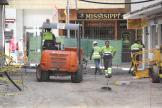 obras-de-rehabilitacion-calle-livry-gargan-almunecar-16-1