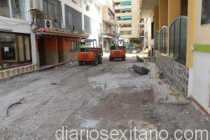 obras-de-rehabilitacion-calle-livry-gargan-almunecar-16-3