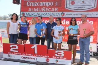 podio-femenino-general-prueba-fondo-almunecar-16