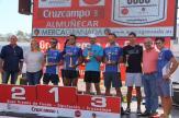podio-masculino-local-prueba-fondo-almunecar-16