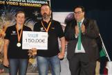 regalo-para-los-campeones-de-espana-video-submarino-entregado-por-concejal-de-turismo-rafael-caballero-16