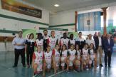seleccion-almeria-baloncesto-infantil-femenino-16