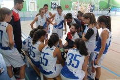seleccion-infantil-malaga-baloncesto-16