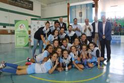 selecciona-provincial-malaga-subcampeona-andalucia-baloncesto-infantil-femenino-16