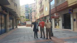 alcaldesa-y-concejal-de-obras-visita-calle-malaga-16