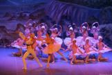 bella-durminente-en-almunecar-con-ballet-clasico-de-rusia-16
