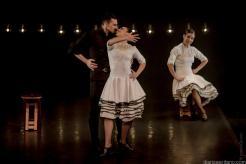 daniel-dona-bailarin-que-actuara-en-almunecar-16