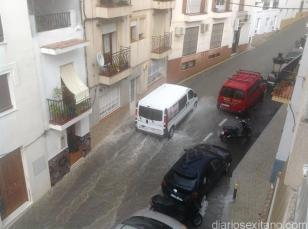 efectos-lluvia-calle-real-la-herradura-14