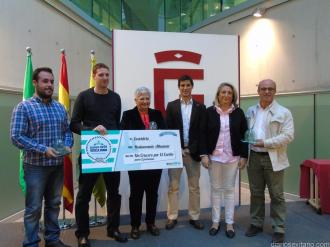 galardonados-por-ecovidrio-como-mejor-restaurante-de-espana-y-municipio-de-almunecar-16
