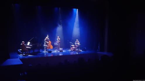 jesus-mata-quartet-en-concierto-en-casa-cultura-16-3
