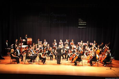 joven-orquesta-del-sur-de-espana-ofrecera-el-concierto-ano-nuevo-en-almunecar-dia-2-enero-16