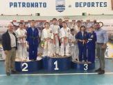 judocas-sexitanos-con-sus-metales-al-cuello-en-este-cita-provincial-16