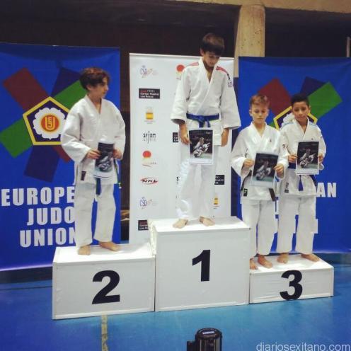 podio-judoca-sexitano-bronce-16