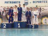 podios-en-el-campeonato-de-judo-circuito-provincial-en-almunecar-16-1