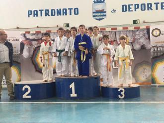 podios-en-el-campeonato-de-judo-circuito-provincial-en-almunecar-16-11