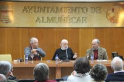 acto-presentacion-novela-de-jesus-serrano-garijo-en-almunecar-16