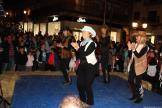 baile-country-animo-la-tarde-en-la-plaza-16