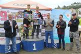 categoria-peque-enduro-85-cc-en-el-9-indoor-ciudad-de-almunecar-memorial-16-3