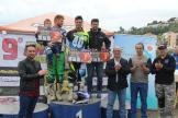 categoria-pro-en-el-9-enduro-indoor-ciudad-de-almunecar-memorial-16-1