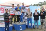 categoria-semipro-en-el-9-enduro-indoor-ciudad-de-almunecar-memorial-16-4
