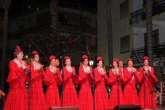 coro-rociero-en-la-zambomba-con-villancicos-16