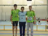 dario-bruzon-plata-en-el-podio-1