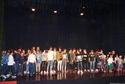 gala-ad-almunecar-77-en-casa-cultura-16-21