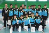inter-movistar-cadete-tercer-clasificado-torneo-16
