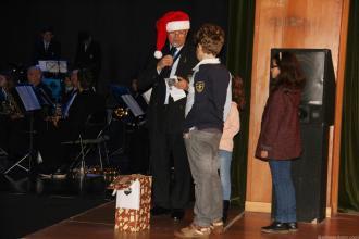 pequenos-protagonistas-concierto-navidad-banda-municial-musica-almunecar-16
