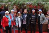 representantes-francofonos-y-concejal-en-el-mercadillo-de-almjnecar-16