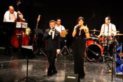 sandra-morales-y-frank-llorens-en-concierto-16