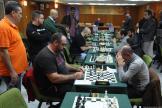 torneo-ajedrez-tropico-de-europa-almunecar-16