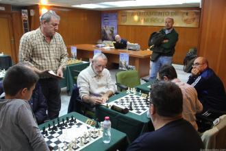 torneo-de-ajedrez-tropico-de-europa-almunecar-en-casa-cultura-16