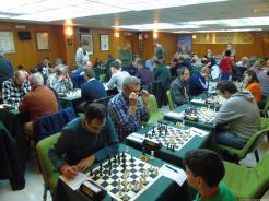 torneo-internacional-ajedrez-almunecar-16-2
