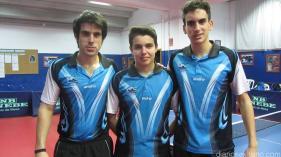 victor-alvaro-y-david-equipo-de-tercera-division-ctm-almunecar-16