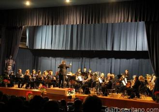 concierto-ano-nuevo-banda-musica-en-la-herradura-16