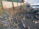 MAS EFECTOS TRAS ROTURA DE ESCOLLERA EN PARQUE ACUATICO ALMUÑECAR MURO Y TERRAZA 17 (4)