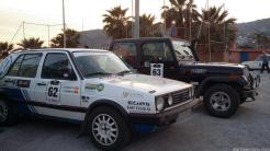 RALLY SPAIN CLASSIC EN LA HERRADURA 17 (1)