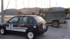RALLY SPAIN CLASSIC EN LA HERRADURA 17 (3)