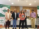 ACTO ENTREGA PREMIOS CAMPEONATO ANDALUCIA AJEDREZ EN ALMUÑECAR 2017 (1)