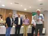 ACTO ENTREGA PREMIOS CAMPEONATO ANDALUCIA AJEDREZ EN ALMUÑECAR 2017 (14)