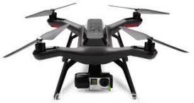DRONES 17 (1)