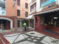BALDEO EN CALLE REAL ALTA DEL MAR Y ENTORNO 17 (1)