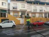 BALDEO LADERAS DE CASTELAR 17