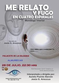 Cartel_merelato Almuñecar 28 de Julio