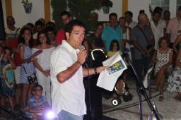 REINALDO JIMENEZ POETA 16